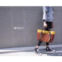 【預購】購物托特包